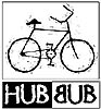 HubBub Custom Online