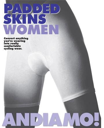andiamo-womens_padded_briefs_LRG2