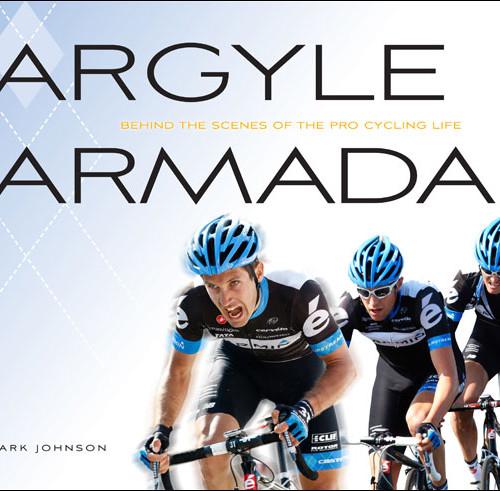 Argyle_Armada