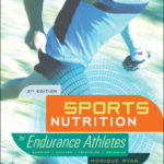 Sports_Nutrition